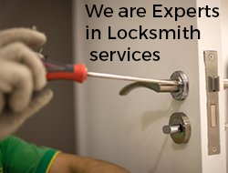 City Locksmith Store Leesburg, VA 703-570-4161